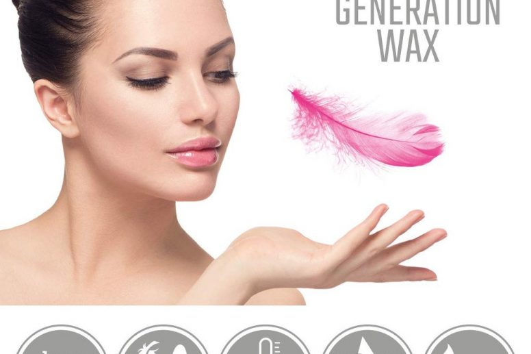 NEXT GENERATION WAX